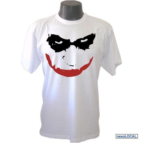 eb135dcd95 camisetas com estampas de super herois   OFERTAS