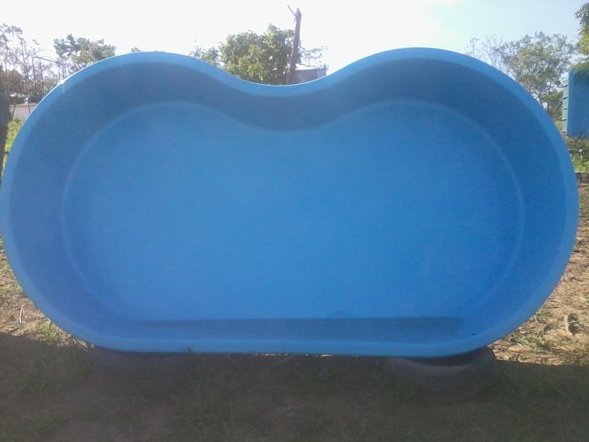 Piscinas a preco de fabrica modelo feijaozinho vazlon brasil for Fabrica de piscina