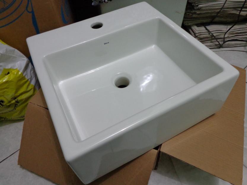 cuba de vidro sobrepor para banheiro com torneira  Vazlon Brasil -> Torneiras Para Banheiro Cuba Sobrepor