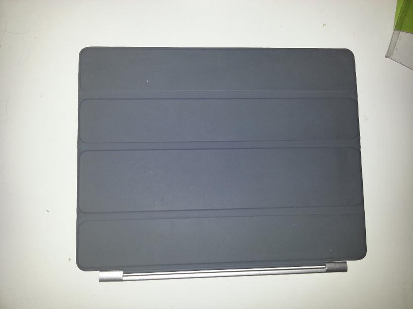 Capa Protetora Apple Ipad 2 Cover Original