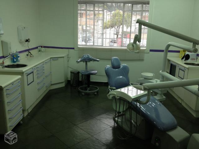 Armario Odontologico Haydee ~ equiporx e armarios para consultorio odontologico [ OFERTAS ] Vazlon Brasil