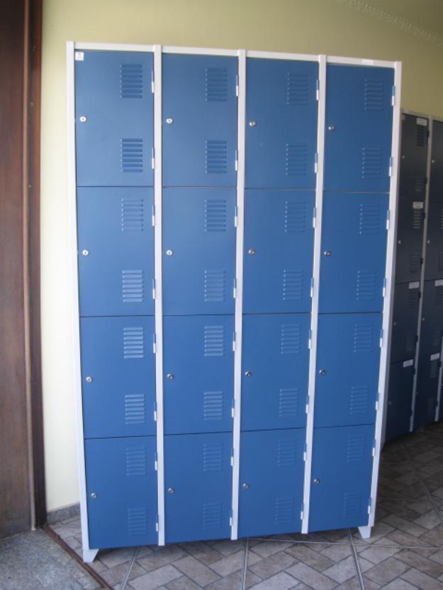 Armario Hemnes Baño ~ armario baixo firenze 2 portas com chaves Vazlon Brasil
