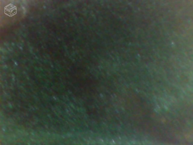 grama sintetica para jardim rio de janeiro:grama sintética para jardim grama sintética m² 4 x 3 nova valor
