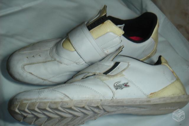 95cc46b880beb tenis lacoste masculino narandiba roupas e acessorios   OFERTAS ...
