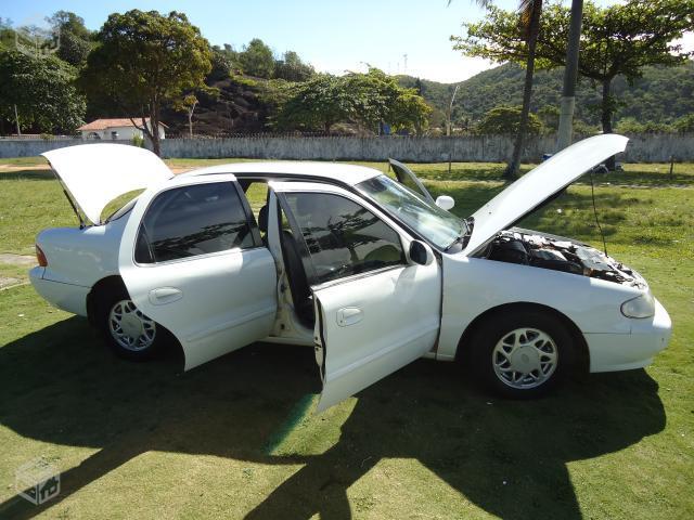 kia motors clarus gnv completo barbada   ofertas   vazlon brasil kia clarus 2000 service manual kia clarus 1999 service manual