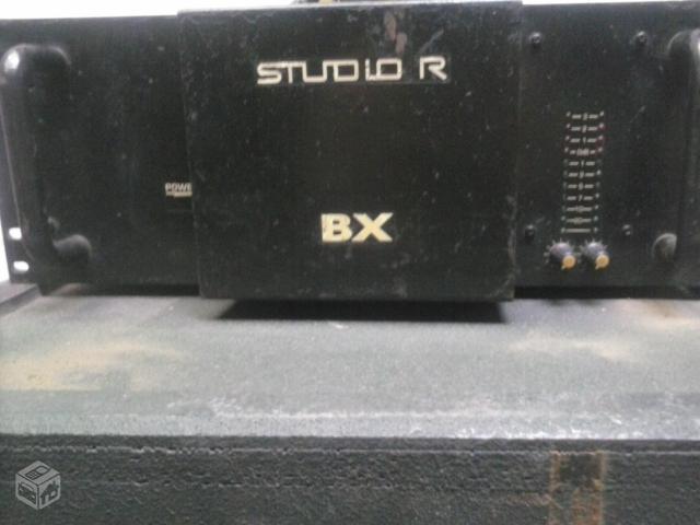 studio R Z Videos