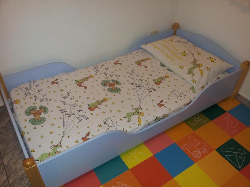 Quarto O Pequeno Principe Tok Stok ~ painel decorativo quarto de bebe pequeno principe  Vazlon Brasil