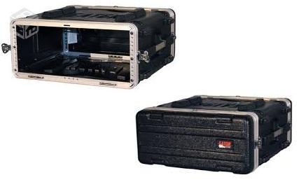 case para amplificadores e perifericos [ OFERTAS ... - photo#9