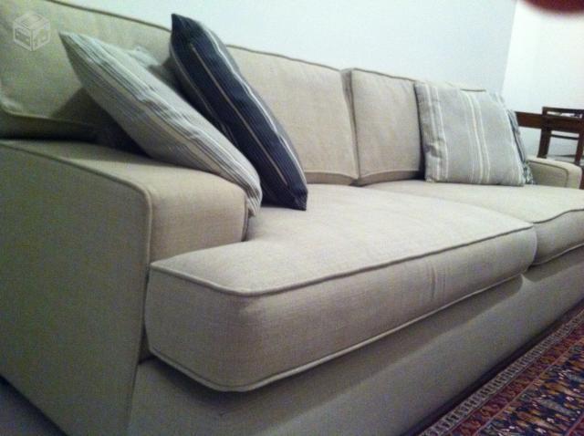 sofa tok stok 2 metros ofertas vazlon brasil