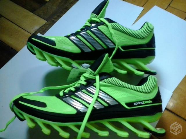166f7e10b383 discount code for tenis adidas springblade replicas 9dac7 189a2