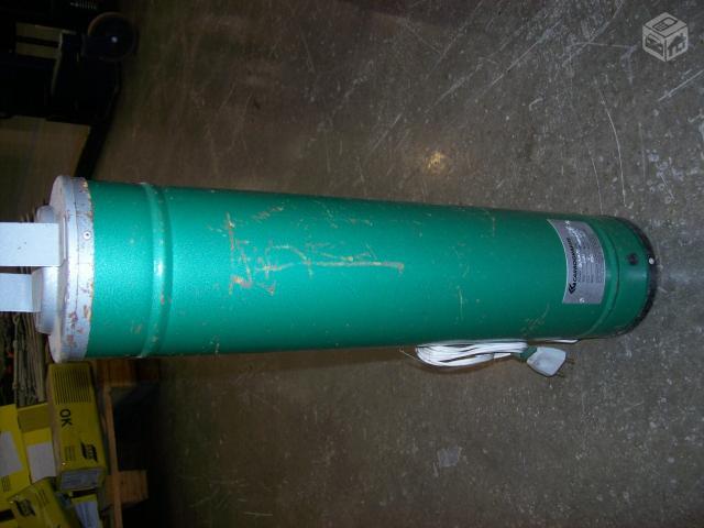 estufa para eletrodos ecg 35 80v   OFERTAS     Vazlon Brasil 16ac506436