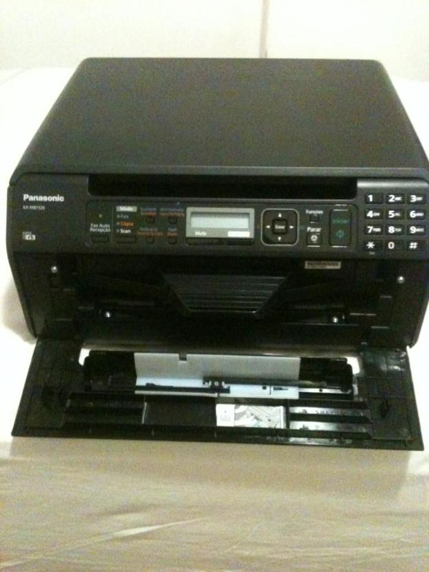 hp 3050a ethernet