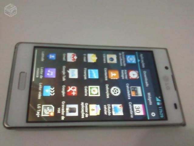 Celular Desbloqueado Samsung Galaxy S4 Gt I9500 Branco Com: Celular Com Android S4 Tela De 5 Polegadas [ OFERTAS