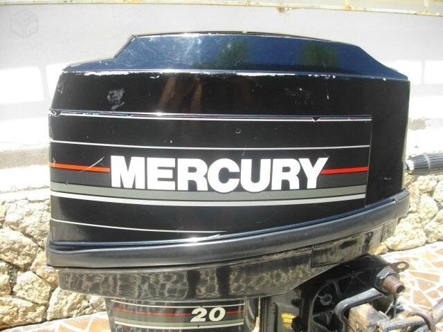 manual do motor de popa mercury 8 hp ofertas vazlon. Black Bedroom Furniture Sets. Home Design Ideas