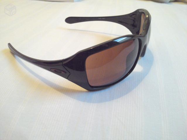 Novo óculos Da Oakley   Louisiana Bucket Brigade 3f1ccbdf14