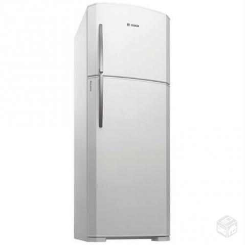Autorizada bosch refrigerador