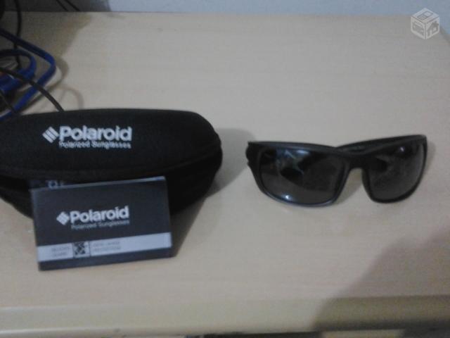 d379e9b066912 oculos de sol polaroid kids pld8002   OFERTAS     Vazlon Brasil
