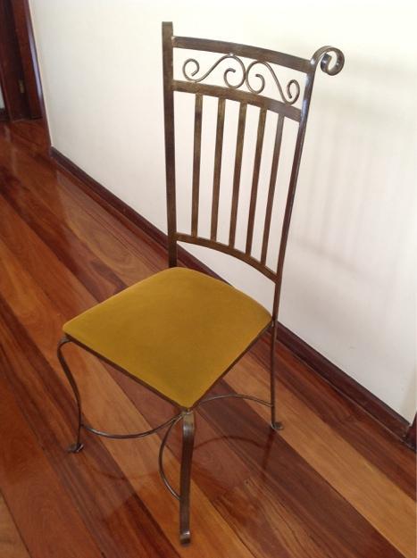 Aparador Sala De Jantar Cor Tabaco ~ aparador e mesa de canto de ferro com base de vidro  Vazlon Brasil