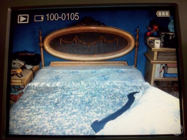 Dormitorio completo madeira do gramado ofertas for Dormitorio completo