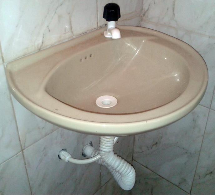 torneira para banheiro linda maravilhosa preco  Vazlon Brasil -> Torneira Para Pia De Banheiro Automatica