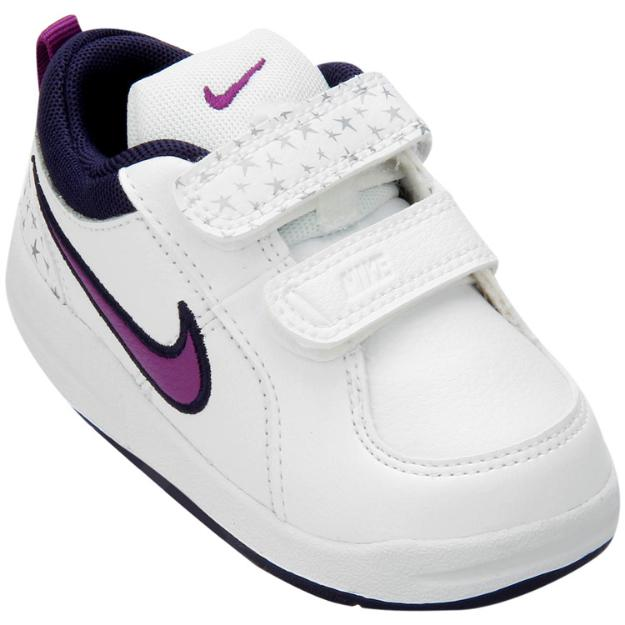 Santillana Compartirsantillana Bebé Compartir Zapatos 4c Nike qxPwOItO b8f657cdd8d6