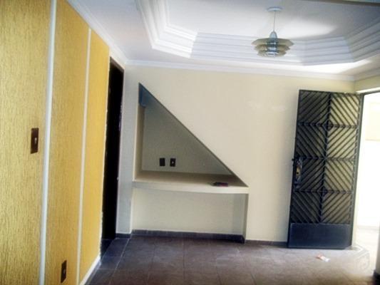 Apart terreo imbetiba macae prox da petrobras ofertas for Apart hotel agen