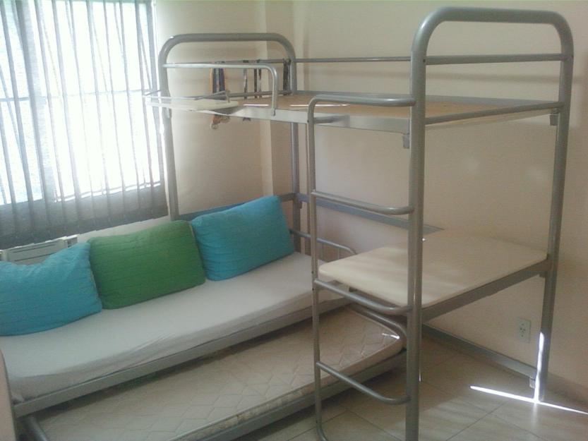 Beliche Tok Stok ~ beliche tok stok com cama inferior escada e gavetas Vazlon Brasil