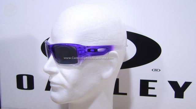 Oakley Eyepatch 2 Oculos Oakley Eyepatch 2 Preo