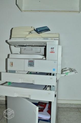 impressora serigrafica manual silksmaq vazlon brasil ricoh aficio 1060 twain driver ricoh aficio 1060 driver windows 10