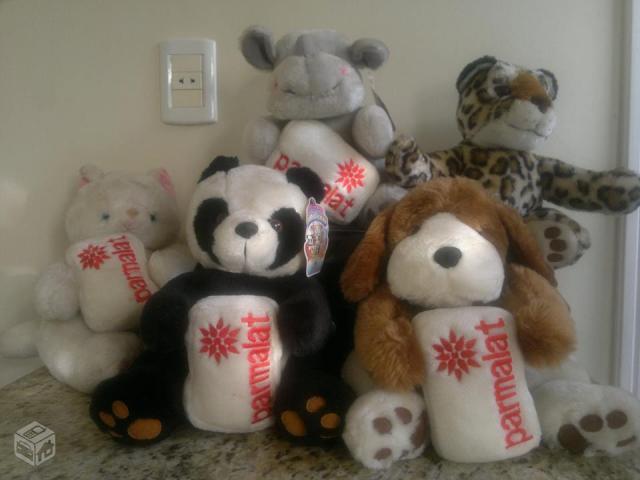 77b0b59ba83791 macacao infantil panda bichinho estilo parmalat quente [ OFERTAS ...