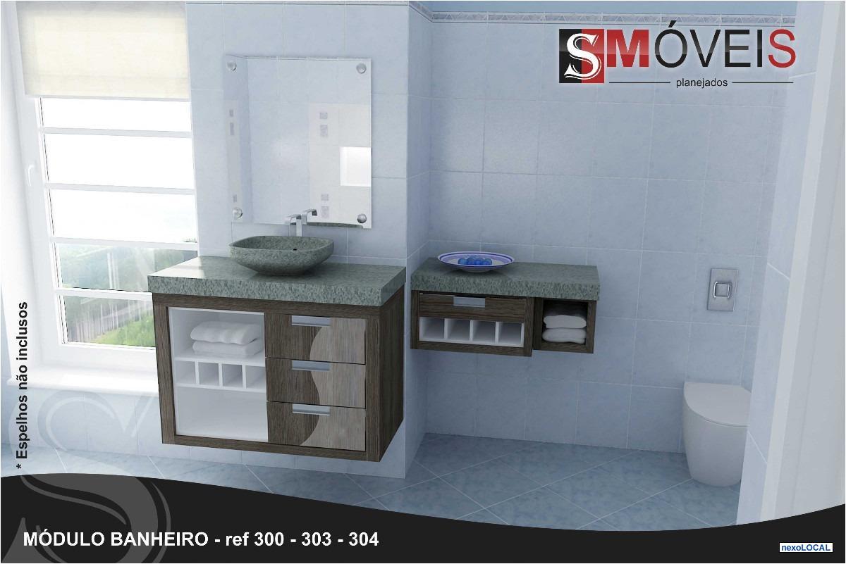 Jogo de banheiro barbante para banheiro #9B3031 1200x801 Banheiro Container Brasilia