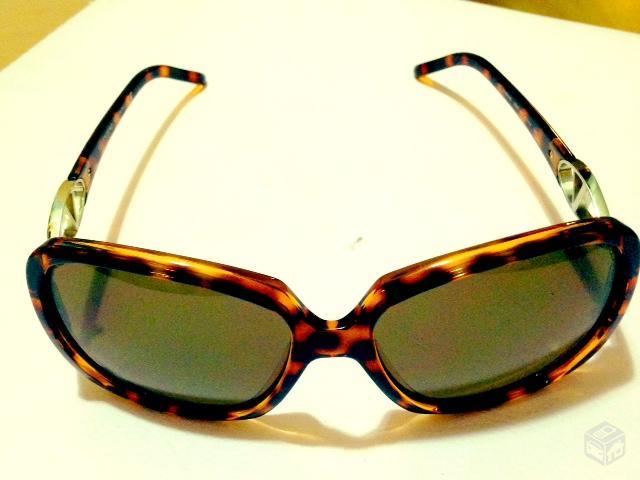 0a3f24de56cd1 oculos de sol olympikus salt lake marrom cristal   OFERTAS ...