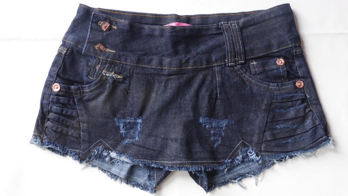 Fabrica de roupas jeans em toritama a precos muito ...