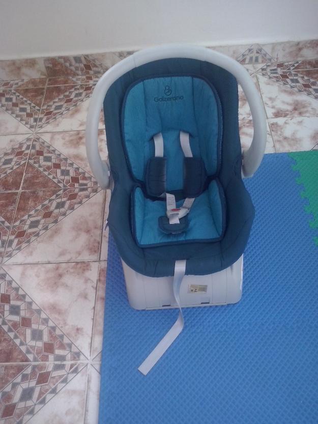 Beb conforto retrovisor de beb andababy for Retrovisor para bebe