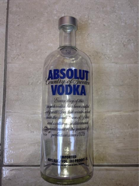 smirnoff vodka and absolut vodka Shop our extensive collection of vodka buy online or send as a gift perfect for all holidays and special occasions.