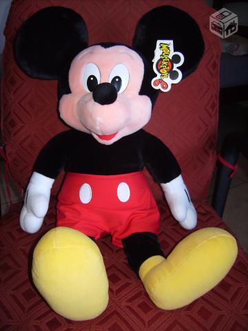 Mickey Mouse original Disney