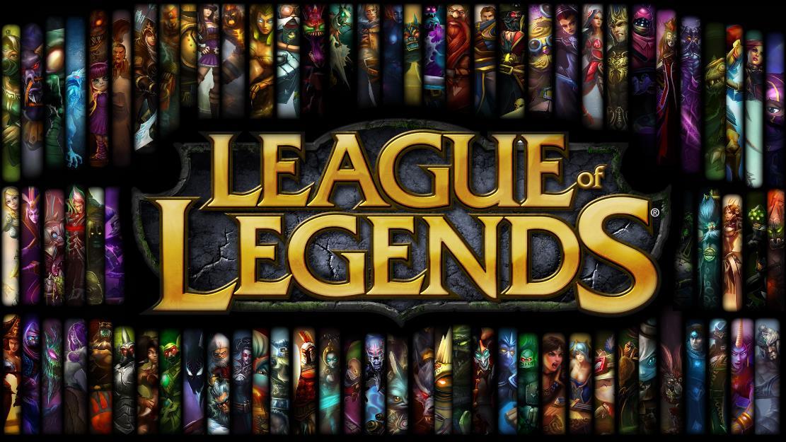 Jogadores brasileiros de League of Legends são banidos por práticas ilegais