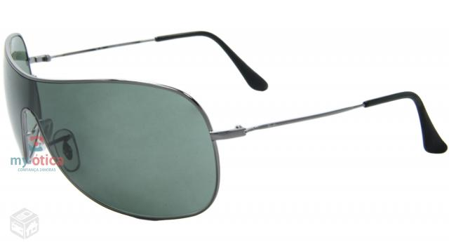 oculos rb demolidor masculino brinde entrega   OFERTAS     Vazlon Brasil ab41b117f9