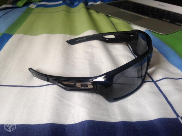 1908aab0375d6 oculos oakley eyepatch 2 usa   OFERTAS     Vazlon Brasil