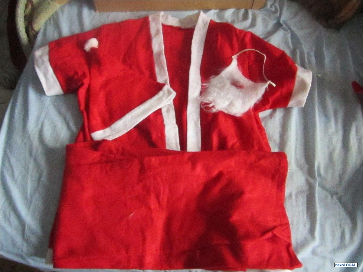 4d0c789cf roupa mamae noel natal natlino veludo gorro vestido cinto   OFERTAS ...