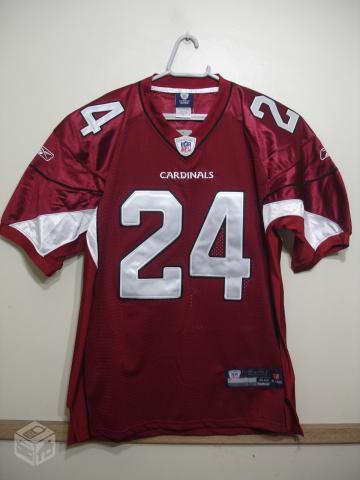 c18fe6b493ed3 replica jogador de futebol americano camisa 22   OFERTAS