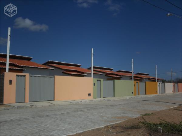Casas em campo grande financiadas pela caixa vazlon brasil for Piscinas financiadas