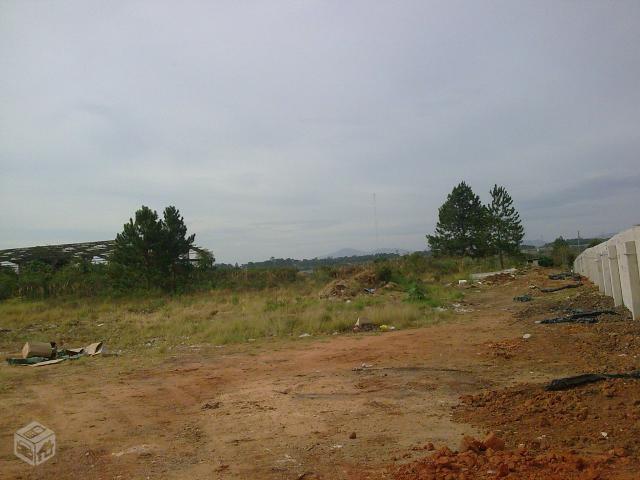 Contorno Norte Excelente Area De M2 Vazlon Brasil