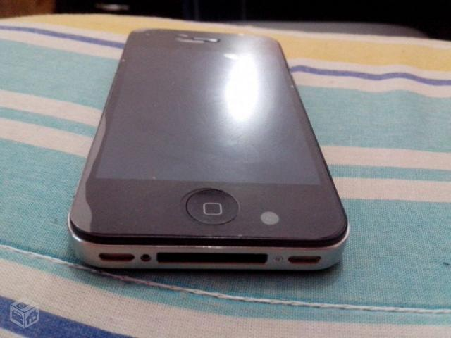 Iphone S Gb Barato
