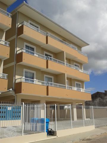 Apartamento duas quadras da praia otimo preco ofertas for Apart hotel agen