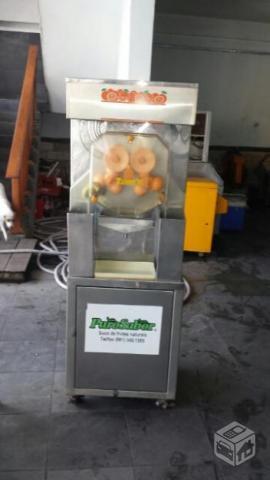 add2ada082d maquina suco de laranja zummo   OFERTAS