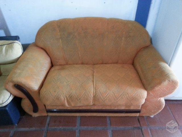 Muito barato sofa de 2 lugares ofertas vazlon brasil for Sofa pequeno barato