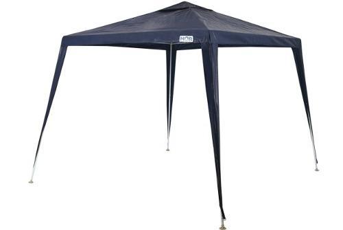 gazebo jardim curitiba:tenda gazebo ráfia azul mor barraca p praia camping tenda gazebo
