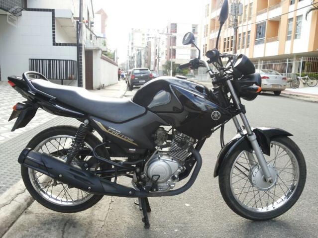 Tabela Fipe Brasil Moto Ybr Yamaha Ano Completa