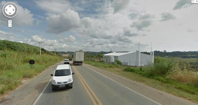 Galpoes P Industria Area M2 Na Pe Vazlon Brasil